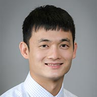 Christopher Liu, MD