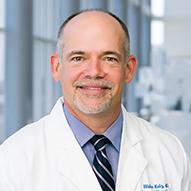 Walter Kutz Jr., MD
