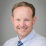 Michael Lee, MD