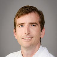 David Troendle, MD