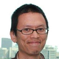 Peter Tsai, MD