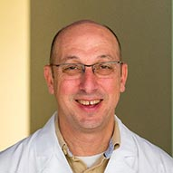 Matthew Lemler, MD