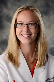 Abigail Kissel, MD