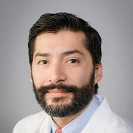 Luis Sifuentes-Dominguez, MD