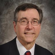 Charles Timmons Jr., MD