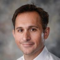 Samuel Davila, MD
