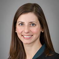 Lauren Lazar, MD