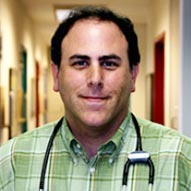 Peter Schochet, MD
