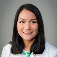 Megha Mehta, MD