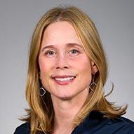 Carolyn Kerins, DDS