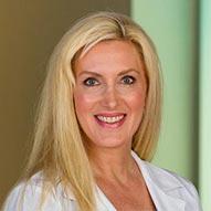 Jennifer Veltkamp, MD
