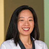 Jeannie Kwon, MD