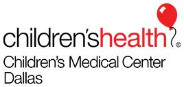 Departamento de urgencias de Children's Health