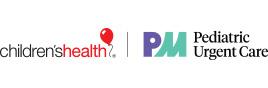 Atención de urgencia Richardson de Children's Health PM