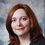 Melissa Ham, MD