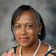 Joyce Henry, APRN, PNP-PC