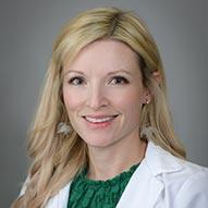 Alison Dolce, MD