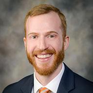 Jeffrey Chambliss, MD
