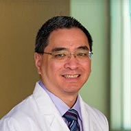 Hung Luu, MD