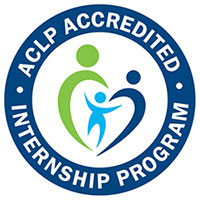 Internship Accreditation Seal Agreement