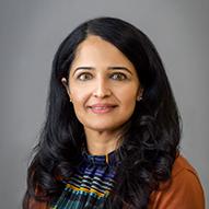 Ayesha Zia, MD