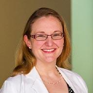 Diana Diesen, MD