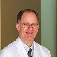 Timothy Booth, MD