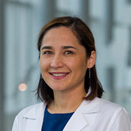 Rebecca Vasquez, MD – Children's Health Dermatology