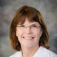 Constance Van Alstyne, APRN, PNP-AC