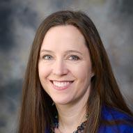 Lauren Ortega, MD