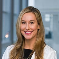 Katherine Gordon, MD