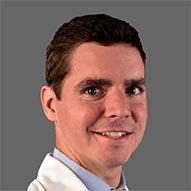 John McGrimley, MD