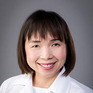 To Nhu Nguyen, PA-C