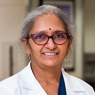 Rajashree Srinivasan, MD