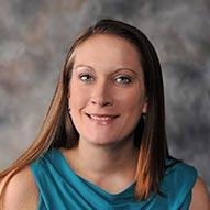 Suzanne Dakil, MD