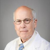 John Andersen, MD
