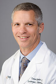 Thomas                                                   Spain,                      Jr.,                                                          MD