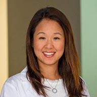 Mary Yang, MD