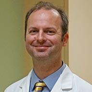 Andrew Diederich, MD