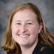 Heather Weydig, MD