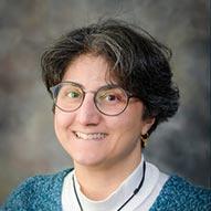 Anita Sengupta, MD
