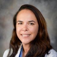 Jennifer Hernandez, MD