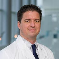 Mark Ryan, MD
