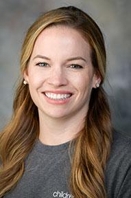Rachael Sloan