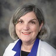 Elizabeth Heyne, PA-C