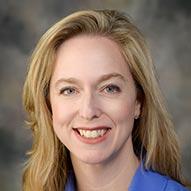 Jennifer Walsh, MD