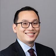 Hoang Nguyen, MD