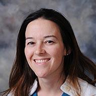 Shannon Ternan, MD