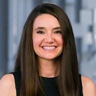 Kimberly Dooley, PhD