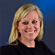Amy Marable, APRN, PNP-PC